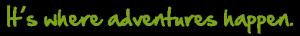 skreens-tagline
